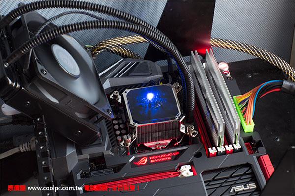 CoolPC-CoolerMaster_Seidon_120V_14.jpg