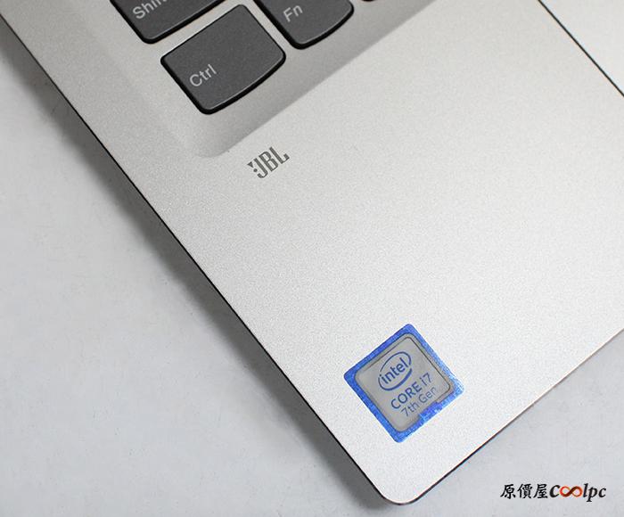 原價屋@酷!PC • 檢視主題- 【開箱】Lenovo ideapad 720S輕薄型筆電