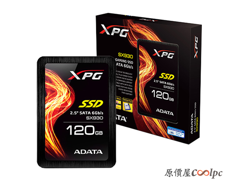 http://home.coolpc.com.tw/koli/Project/ADATA/SX930-120GB/coolpc-sx930128gb-2.jpg