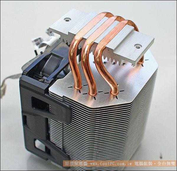 cooler master hyper tx3 manual