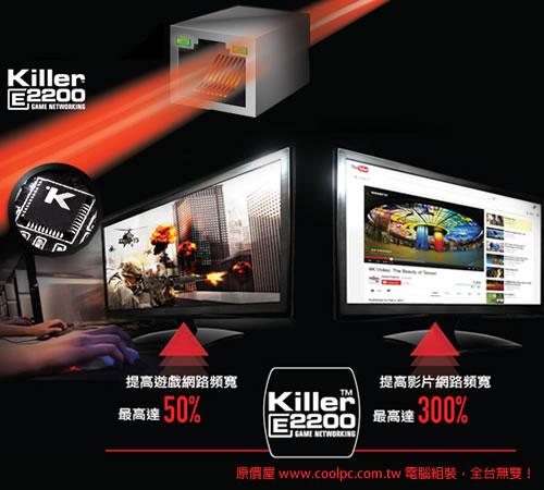 http://home.coolpc.com.tw/mick/Pro/Gigabyte/Z97X-Gaming-G1/Coolpc-Gigabyte-Z97X-Gaming-G1-05.jpg