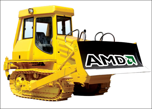 http://home.coolpc.com.tw/upon/news/Bulldozer/coolpc-amd-fx-box-1.jpg